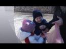 Птички-невелички детский центр Маленькие Гении г. Севастополь 7 978 201 34 39