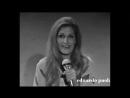 Dalida Gigi l'amoroso 14 03 1975 Adesso musica