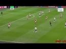 Tottenham vs Arsenal (10.02.2018)