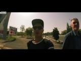 ТАШКЕНТ . Первое впечатление . Прогулка по городу . Vlog о путешествии Странный