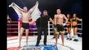 Илья Ильин Россия VS Артурс Лейсанс Латвия 77.1 кг. ЛИГА REM 93