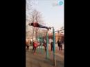 Китайский турникмен на магните 99lvl 😎