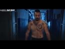 Yuri_Boyka__Undisputed_4_-_Martial_ArtsEminem_-_Till_I_Collapse_Remix.__Music_Video__MosCatalogue