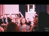 БанкНоты - Beggin (cover by