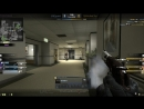 3 headshots deagle