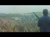 Заключенный Остров огня Узник Island of Fire Huo shao dao. 1990. 1080p Перевод Рен ТВ. VHS