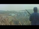 Заключенный / Остров огня / Узник / Island of Fire / Huo shao dao. 1990. 1080p Перевод Рен ТВ. VHS