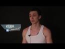 ПОЧЕМУ НЕТ/BRSGLBSK Battle League - KLEN: Приглашение