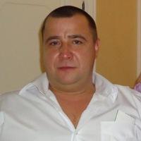 Анкета Vener Khatipov