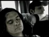 Битва экстрасенсов  Гибель рок-музыканта Жана Сагадеева