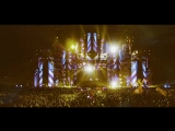 Dimitri Vegas and Like Mike vs Vini Vici ft. Cherrymoon Trax - The House Of House