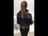 Gucci куртка Цена руб Размеры S M ________________ Брюки Herve Leger Цена руб Размеры S M Футболочка Gucci Цена руб