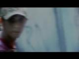 PapaKU x DJ Patz - трейлер клипа Прайм Райм