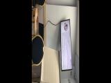 Системные расстановки духовная психотерапия или терапия духа Библия и Евангелие в свете расстановочной работы - Наталья Спок