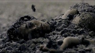 Атлантида: Конец мира, рождение легенды HD(псевдодокументальный)2011