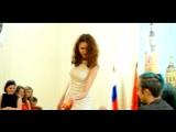 День Рождения Театра поэтов, 15 лет!