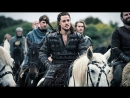 The.Last.Kingdom.s01e01.HD1080p.WEB-DL.Rus.Eng.BaibaKo.tv_Joined
