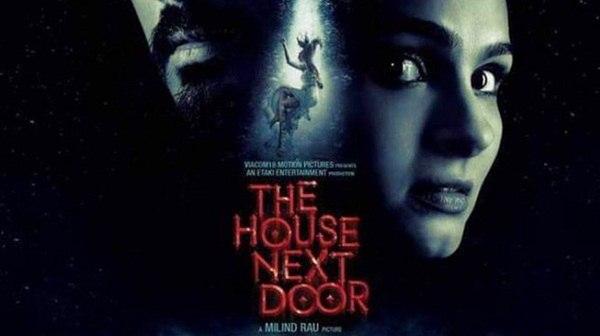 The House Next Door Torrent