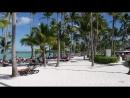 Barcelo Bavaro Beach Adults Only Punta Cana