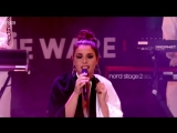 Jessie Ware - Live at BBC Music The Biggest Weekend (2018)