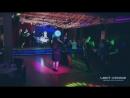 Световое Шоу Барабанов LIGHTDREAMS lightdreams lightdreamsshow светящиесябарабанщики барабанщикиперми артистыперми артисты