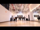 A100 Entertainment First Project - PRACTICE TWELVE PRODUCE 101 - 나야 나 PICK ME