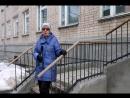 Прогноз погоды на среду, 28 марта, от Ольги Брежневой.