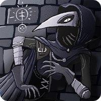 Card Thief [Unlocked]