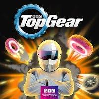 Top Gear: Donut Dash [Мод: все машины]