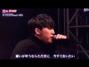 Kくんとフンちゃんのコラボ️ - - K HOONfrom U-KISS - 雪桜️ ️ - - 韓流ザップさんまた一つ願いを叶えてくれてどうもありがとうございました - - 韓流ザップ 韓流Zepp - 歌手K hoon ukiss - 雪桜