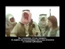 война в сирии постановка 2