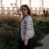Екатерина Снежная