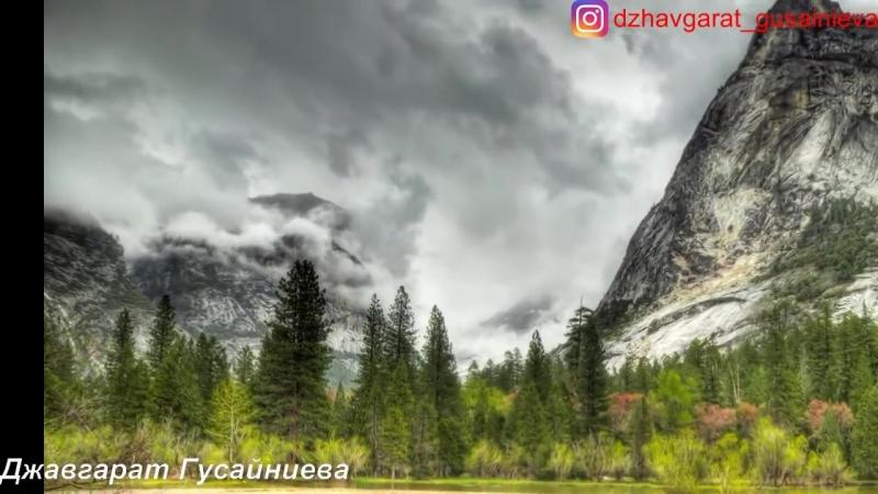 ХIу сайри Джавгарат Гусайниева Даргинская песня.mp4