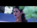 Hua Hain Aaj Pehli Baar FULL VIDEO - SANAM RE - Pulkit Samrat, Urvashi Rautela - Divya Khosla Kumar