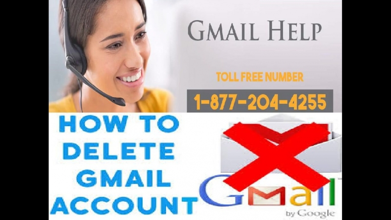 Tips For Your Weak Gmail Security via Gmail Help 1-877-204-4255