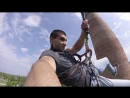 9 | NO FEAR | ROPE JUMPING | ROSTOV-ON-DON | 20.05.2018