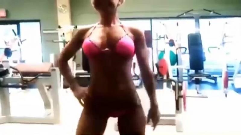 фитнес мотивация фитоняшки Fitness Motivation сфм 10