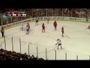 NHL 10/11 SC-1/4 PHO@DET Game 1