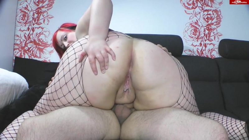 Sara stone with black cock porn