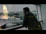 Simple Plan - Jet Lag ft. Marie-Mai (Official Video)