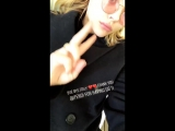 Chloe Grace Moretz 2.mp4