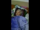 Video-0-02-04-baca396b1962563aedfb1753d6bb18ae308121400a96727e4b8f43169eecbcc3-V.mp4