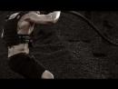 Battle Rope Training