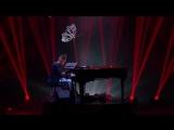 Tokio Myers - Таланты Британии 2017 (участник и победитель)