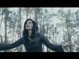 XANDRIA - Call Of Destiny (Official Video) _ Napalm Records