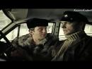 вспомнить, улыбнуться.. ГАЗ-24-01 такси из к/ф Джентльмены удачи 1971