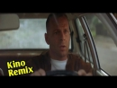 Криминальное чтиво фильм 1994 Pulp Fiction пародия 2017 лучшие фильмы Брюс Уиллис kino remix ржачные видео приколы 2017.mp4