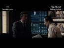 Бэтмен против Супермена- На заре справедливости.mp4