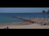 Palma de Mallorca Drone Video Tour _ Expedia
