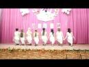греческий танец Сиртаки _ Sirtaki